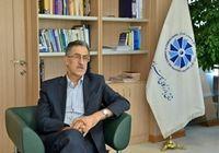جزئیات نامه رئیس اتاق بازرگانی تهران به رئیسجمهور